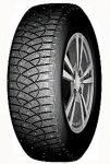 AVATYRE FREEZE 215/65 R16 98T